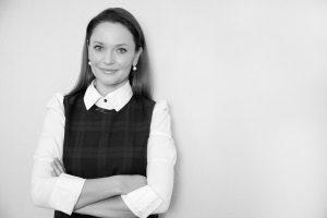 MariaBogdanova